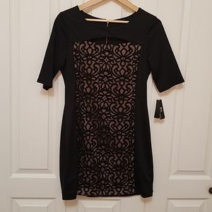 NWT Cocktail dress